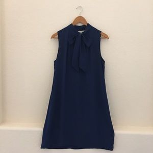 H&M A line Dress
